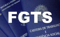 Saldo do FGTS pode fortalecer planos de previdência complementar