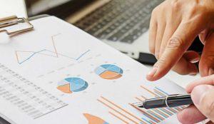 Revisão da Política de Investimentos – 2021 2025