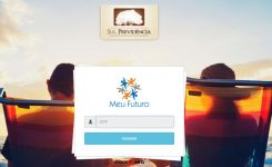 Novidade Meu Futuro – Pleno Prev