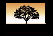 Logo_SulPrevidencia-FINAL