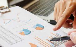 Revisão da Política de Investimentos – 2020 2024