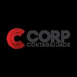 Logo CORP Contabilidade-04