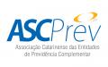 logo-ASCPrev-site
