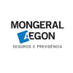 logomongeral